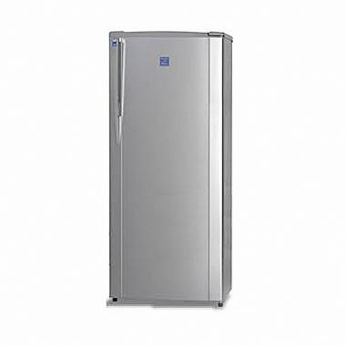 Sharp FR-K195G Freezer [Khusus kota Medan & sekitarnya]