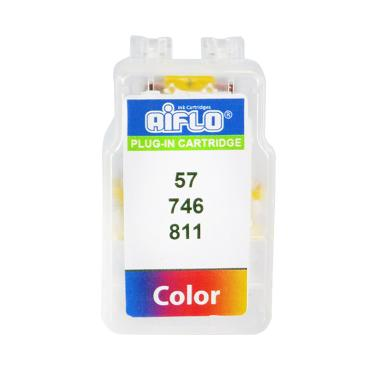https://www.static-src.com/wcsstore/Indraprastha/images/catalog/medium//1147/aiflo_aiflo-plug-in-811-smart-cartridge-tinta-printer---color_full04.jpg