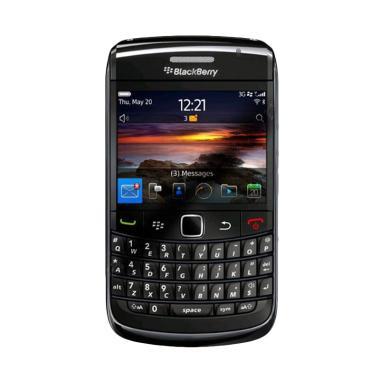 Jual Blackberry Bold Onyx 9780 Smartphone - Hitam [512 MB/ 512 MB] Harga Rp 999000. Beli Sekarang dan Dapatkan Diskonnya.