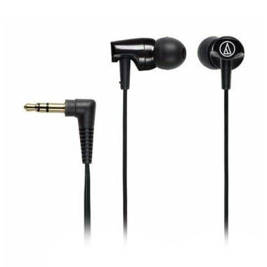 https://www.static-src.com/wcsstore/Indraprastha/images/catalog/medium//1149/audio-technica_audio-technica-ath-clr100-clear-in-ear-earphone---black_full03.jpg