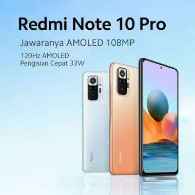 harga Xiaomi Mi Note 10 Pro 6/64GB - Garansi Resmi Blue Blibli.com