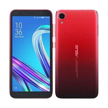 harga Asus ZA550KL L2 ZenFone Live Smartphone [32GB/ 2GB] Blibli.com