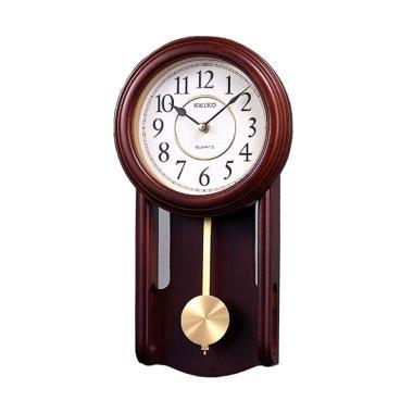 Jual Jam Dinding Terbaik   Terlengkap 142356fb5c