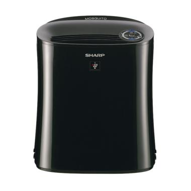 SHARP FP-GM30Y-B Air Purifier with Mosquito Catcher