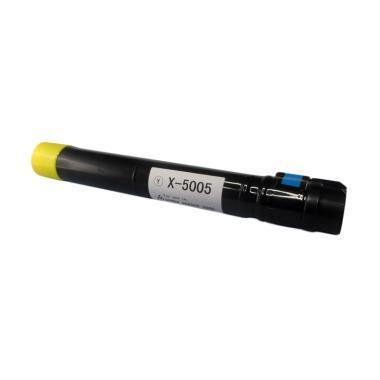 https://www.static-src.com/wcsstore/Indraprastha/images/catalog/medium//1151/aiflo_aiflo-ct201667-toner-cartridge-for-fuji-xerox-c5005d---yellow_full04.jpg