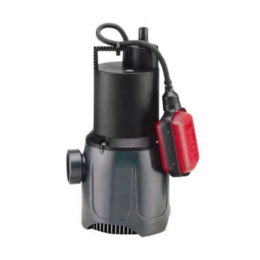 Wasser PD 201 EA Otomatis Pompa Celup Air Laut ...