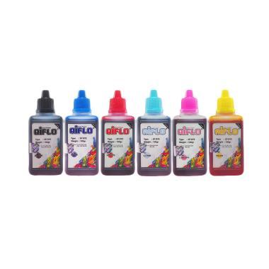 https://www.static-src.com/wcsstore/Indraprastha/images/catalog/medium//1152/aiflo_aiflo-paket-murah-tinta-printer-for-epson--6-warna-100-ml-_full02.jpg