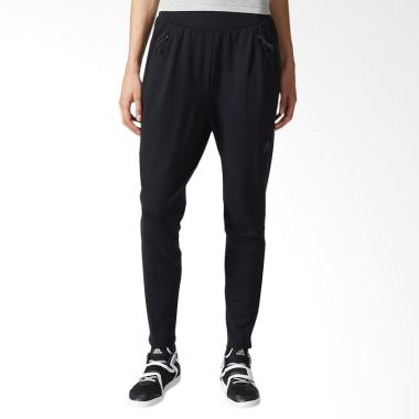 adidas Women Training Zne Tapp Pant S94573 Celana Olahraga