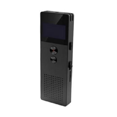 https://www.static-src.com/wcsstore/Indraprastha/images/catalog/medium//1154/remax_perekam-suara-digital-meeting-voice-recorder---rp1---black_full03.jpg