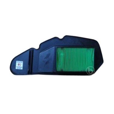 Honda Genuine Parts Filter Udara for Vario 125 or 150 [17210KZR600]