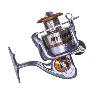 Maguro Hybrid 6000 Reel Spinning Perlengkapan Pancing