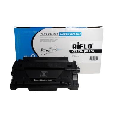 https://www.static-src.com/wcsstore/Indraprastha/images/catalog/medium//1157/aiflo_aiflo-ce255a-hp-55a-compatible-laserjet-toner-cartridge---black_full04.jpg