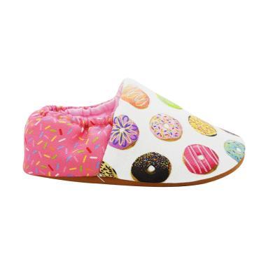 Sepatu Petita Petito ...