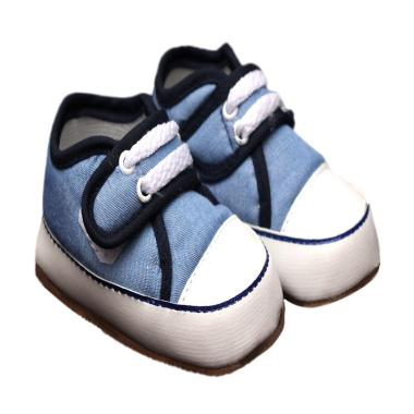https://www.static-src.com/wcsstore/Indraprastha/images/catalog/medium//1157/happy-baby-shoes_happy-baby-shoes-sol-prewalker-tali---blue_full02.jpg
