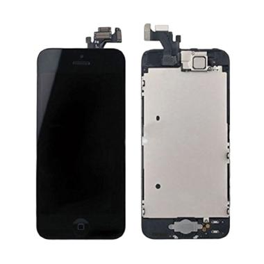 Apple Original LCD Touchscreen Assembly for iPhone 5.