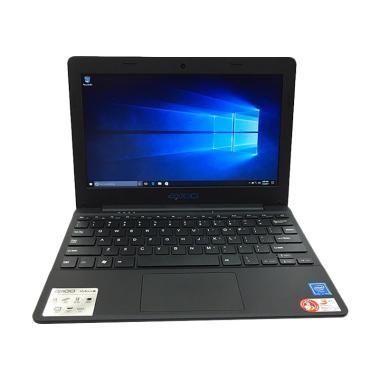 Axioo MyBook 11 Notebook [X5 Z8350/ ... 0/ W10/ 11.6 Inch IPS HD]