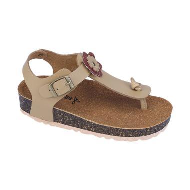 Catenzo Junior Miah CHS 004 Sandal Teplek Anak