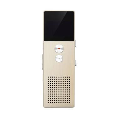 https://www.static-src.com/wcsstore/Indraprastha/images/catalog/medium//1160/remax_perekam-suara-digital-meeting-voice-recorder---rp1---gold_full09.jpg