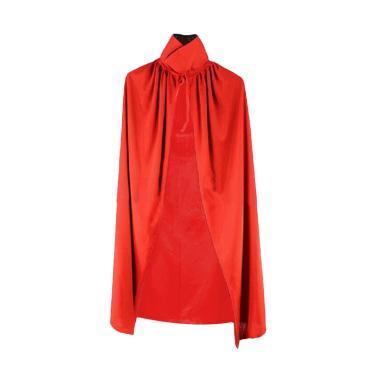 Best Seller Dracula Magician Rope Jubah Pesulap atau Drakula