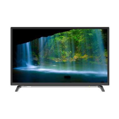 Toshiba 40L5650 Smart LED TV [40 Inch/FullHD/Opera/L56 Series]
