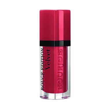 https://www.static-src.com/wcsstore/Indraprastha/images/catalog/medium//1163/bourjois_bourjois-rouge-velvet-lipstick-04-peach-club--7-7-ml-_full02.jpg