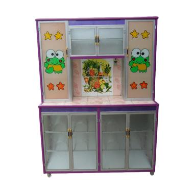 Jual Kitchen Cabinets Sideboards Terlengkap Blibli Com