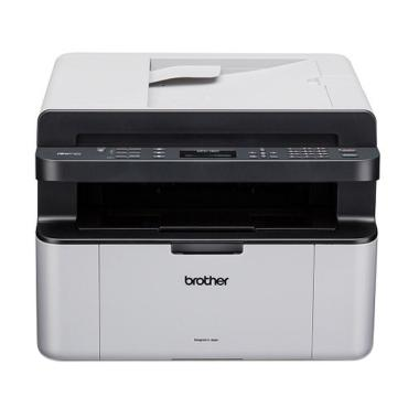 https://www.static-src.com/wcsstore/Indraprastha/images/catalog/medium//1164/brother_brother-mfc-1901---mono-laser-multifunction-with-fax-_full02.jpg