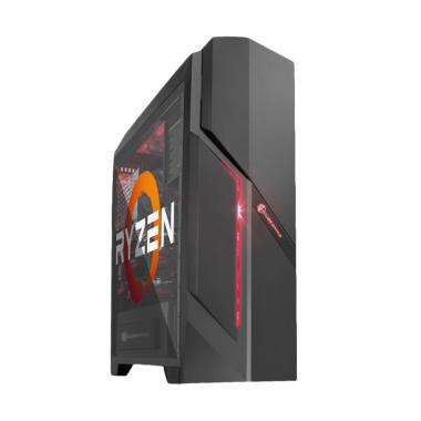 Jual Ryzen 7 Malduc 7 Desktop PC [Ryzen 7 1700/GTX 1080 8GB/16GB/120 GB SSD/WIFI] Harga Rp 22299000. Beli Sekarang dan Dapatkan Diskonnya.