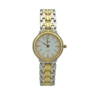 alba_alba-jam-tangan-wanita---silver-gold---stainless-steel---ary12h_full05 Inilah List Harga Koleksi Jam Tangan Wanita Alba Terbaru saat ini