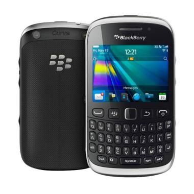Jual Blackberry Amstrong 9320 Smartphone - Black [512MB/ RAM 512MB] Harga Rp 799000. Beli Sekarang dan Dapatkan Diskonnya.