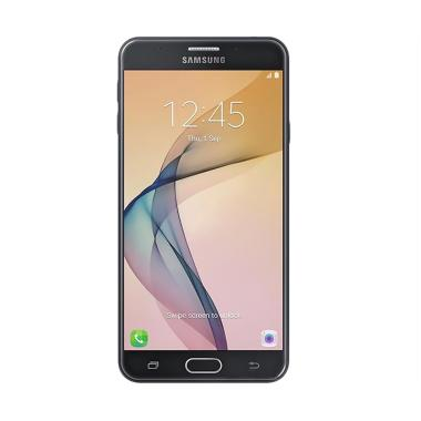 Samsung Galaxy J7 Prime Black 32 GB