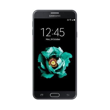 Jual Harga Lcd Samsung J7 Lama Online