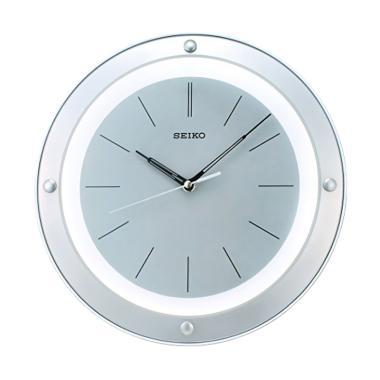 https://www.static-src.com/wcsstore/Indraprastha/images/catalog/medium//1171/seiko_seiko-qxa314a-quiet-sweep-wall-clock--grey--33-cm--jam-dinding_full02.jpg