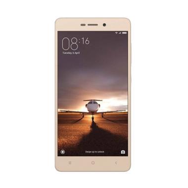 https://www.static-src.com/wcsstore/Indraprastha/images/catalog/medium//1171/xiaomi_xiaomi-redmi-3-pro-smartphone--32gb-3gb-garansi-resmi-tam-_full02.jpg