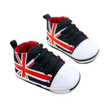 https://www.static-src.com/wcsstore/Indraprastha/images/catalog/medium//1175/cottonrama_cottonrama-prewalker-sepatu-bayi-boy-london_full02.jpg