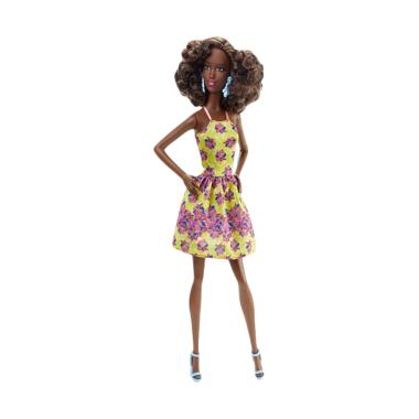 barbie_barbie-fashionistas-doll-mainan-boneka---fancy-in-flowers_full02 Ulasan List Harga Sepatu Wakai Made In Mana Terbaik minggu ini