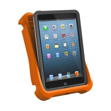 LifeProof LifeJacket Casing for iPad Mini JA - Bright Orange