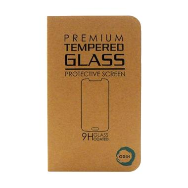 Odin Tempered Glass Screen Protector for Oppo Find 7 [9H]