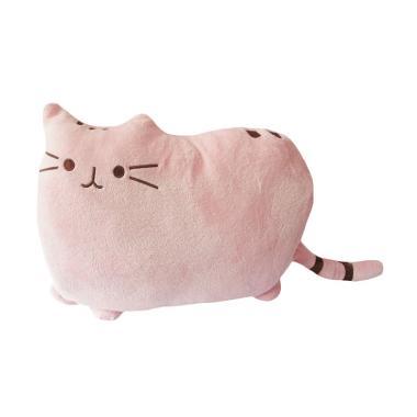 Daftar Harga Mainan Untuk Kucing Spicegift Termurah February 2019 ... 8b8a9d046b
