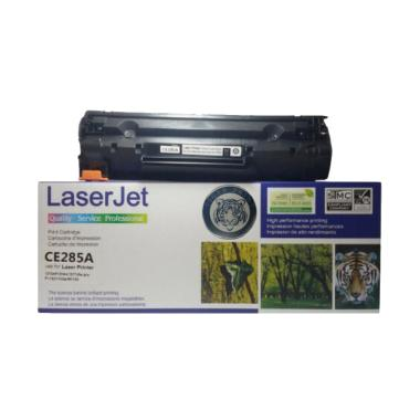 TIGER PRINT Toner Cartridge For 85A CE285A
