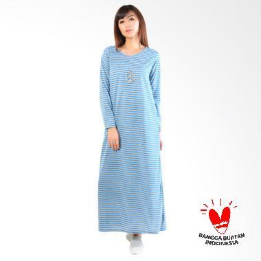 https://www.static-src.com/wcsstore/Indraprastha/images/catalog/medium//1179/jfashion_jfashion-stripe-maxi-simpel-elegan-gamis---biru-muda_full05.jpg
