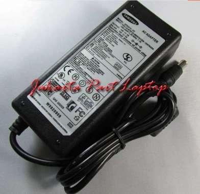 harga Adaptor SAMSUNG LCD LED MONITOR 14V 1.79A MULTY COLOUR Blibli.com