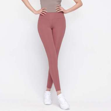 Jual Celana Leging Merk Saya Online Baru Harga Termurah Oktober 2020 Blibli Com