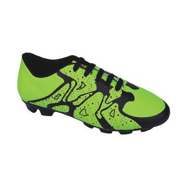 catenzo-junior_catenzo-junior-sepatu-bola-anak-spike-cns-062_full02 Kumpulan Daftar Harga Sepatu Futsal Catenzo Termurah 2018