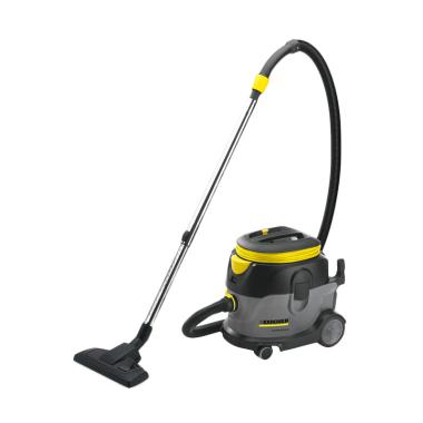 Karcher T 15-1 Hepa Filter Dry Vacuum Cleaner [Anthrasite]