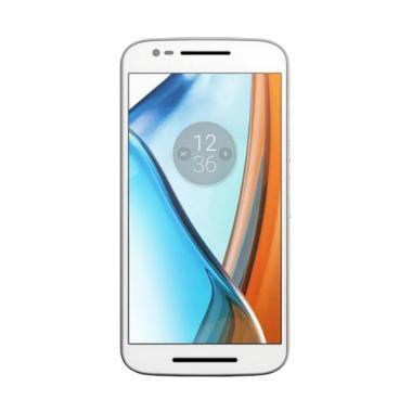 https://www.static-src.com/wcsstore/Indraprastha/images/catalog/medium//1181/motorola_motorola-e3-power-xt1706-lte-smartphone---putih--16-gb-_full03.jpg