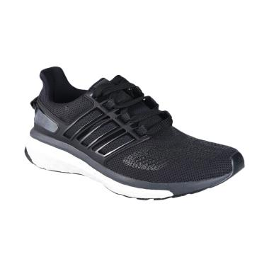 ... uk adidas women running energy boost 3 w sepatu lari aq1869 2f9e8 7ac97 75b2bc968