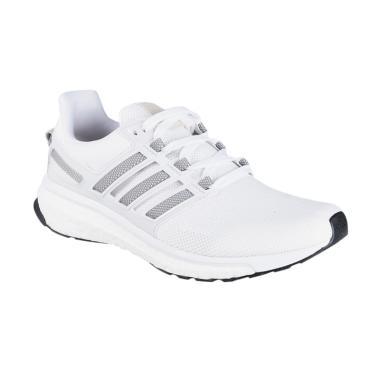 adidas Women Running Energy Boost 3 W Sepatu Lari (AQ5964)