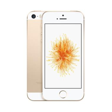 https://www.static-src.com/wcsstore/Indraprastha/images/catalog/medium//1183/apple_apple-iphone-se-16gb-smartphone---gold--garansi-resmi-apple-_full03.jpg