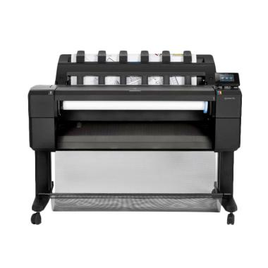 HP Designjet T930 Postscript ePrinter 36 in A0 Printer [L2Y22A]